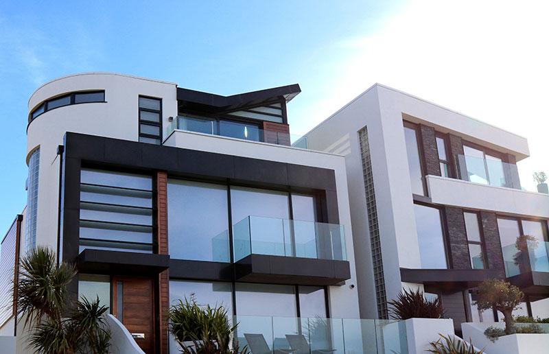 Binbrook Homes for Sale